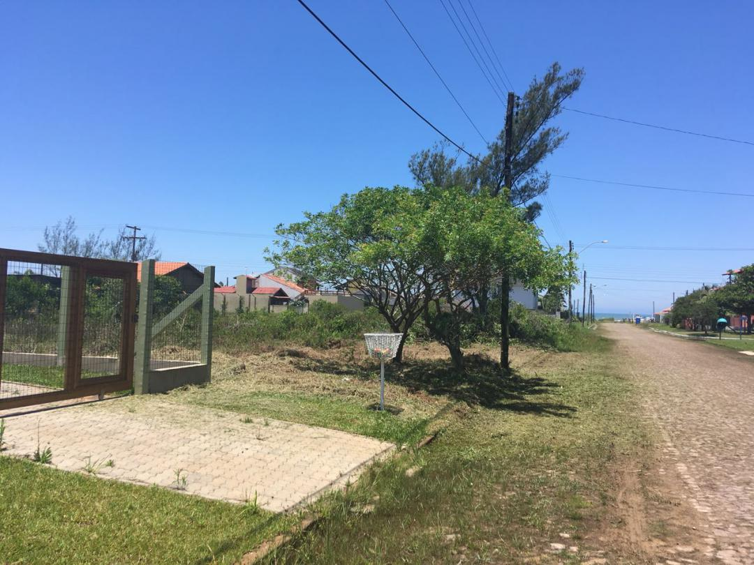 TerrenoVenda em Torres no bairro Itapeva Norte