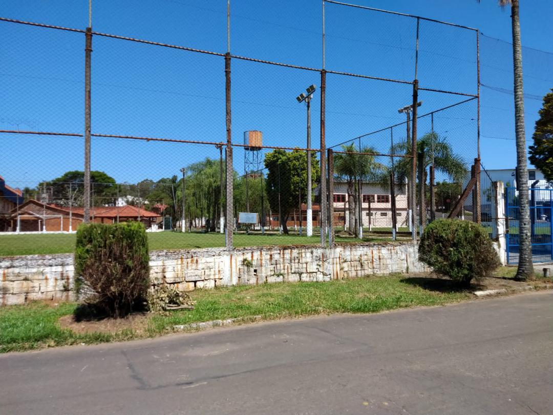 TerrenoVenda em Campo Bom no bairro Celeste