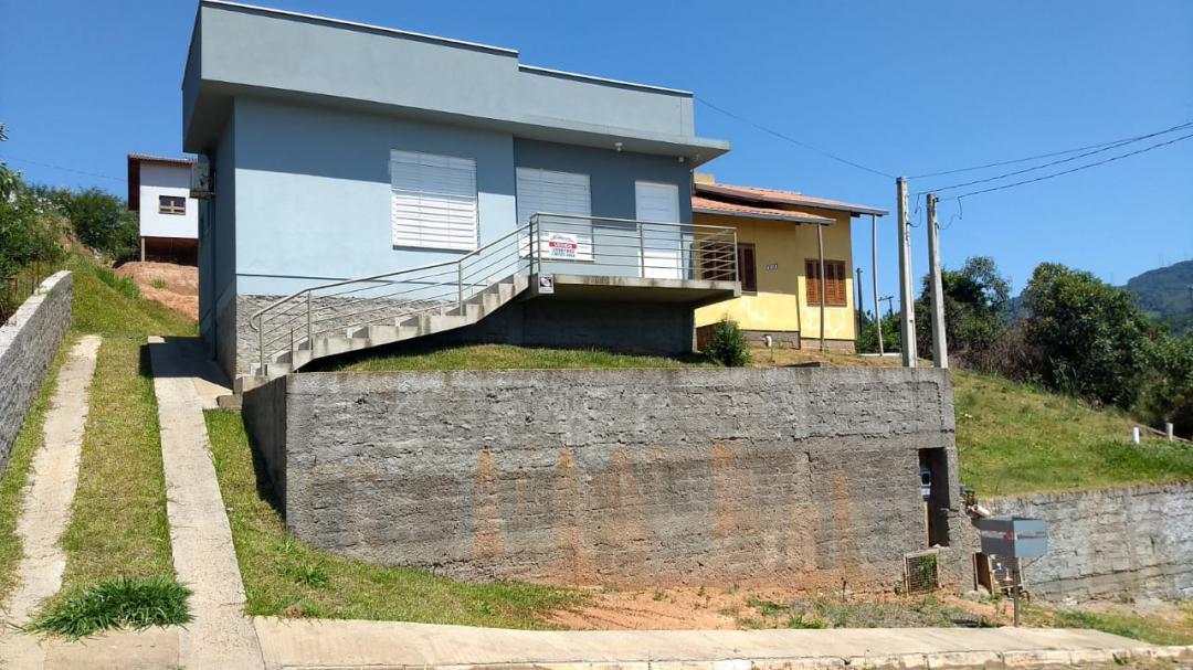 CasaVenda em Campo Bom no bairro Imigrante