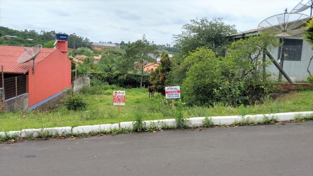 TerrenoVenda em Campo Bom no bairro