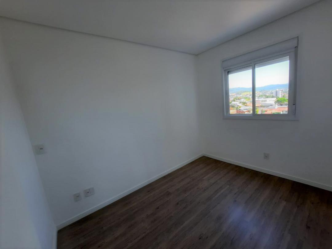 Apartamento (cobertura)Venda em Campo Bom no bairro Centro