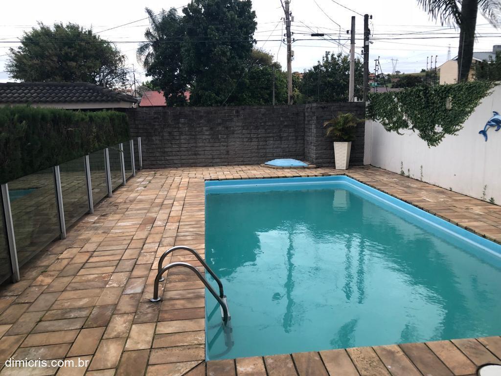 CasaVenda em Campo Bom no bairro Celeste