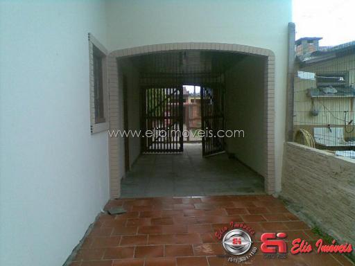 Venda em CIDREIRA no bairro Zona B