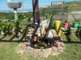 PousadaVenda em CIDREIRA no bairro Costa do Sol