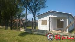 Casa de alvenariaVenda em Bal. Pinhal no bairro Centro