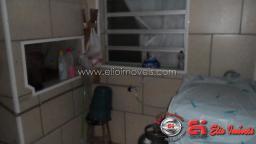 Casa de alvenariaVenda em CIDREIRA no bairro Nazaret