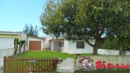 Casa de alvenariaVenda em CIDREIRA no bairro Salinas