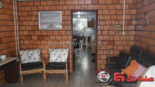 Casa de alvenariaVenda em CIDREIRA no bairro Costa do Sol