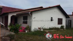 Casa de alvenariaVenda em CIDREIRA no bairro Zona E