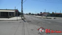 PrédioAluguel em CIDREIRA no bairro LOCAÇÃO ANUAL