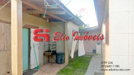 Casa de alvenariaVenda em CIDREIRA no bairro proximo padaria nivi
