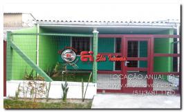 Aluguel em CIDREIRA no bairro Nazaret - LOCAÇÃO ANUAL