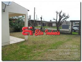Casa de alvenariaAluguel em CIDREIRA no bairro Próximo ao Asun - Locação Anual