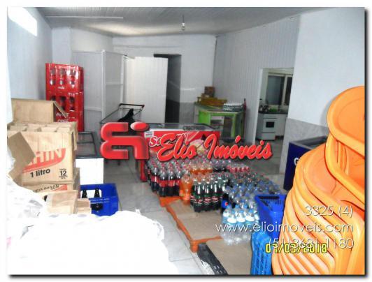 PrédioVenda em CIDREIRA no bairro CHICO MENDES - MERCADO, ESTOQUE, PRÉDIO E PONTO