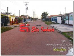 SobradoVenda em CIDREIRA no bairro CENTRO PRÓXIMO AO MAR E RODOVIÁRIA