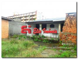Casa de alvenariaVenda em CIDREIRA no bairro Zona D