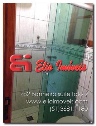 ApartamentoAluguel em Porto Alegre no bairro Partenon  Locaçao residencial Anual