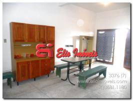 ApartamentoVenda em Cidreira no bairro Nazaret