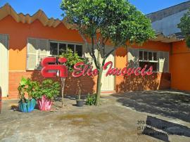 Casa de alvenariaTemporada em CIDREIRA no bairro próxima ao Asun  LOCAÇÃO DE VERÃO