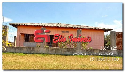 Casa de alvenariaVenda em CIDREIRA no bairro parque dos pinos