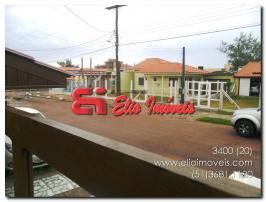 Casa de alvenariaVenda em CIDREIRA no bairro Centro