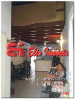 SobradoAluguel em CIDREIRA no bairro Salinas - Locação Anual