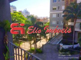 ApartamentoVenda em Porto Alegre no bairro Rio Branco