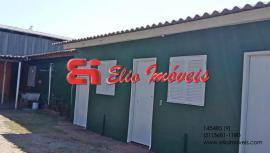 PousadaAluguel em CIDREIRA no bairro Próximo ao Asun - Locação Anual