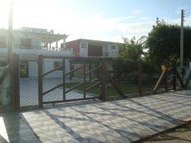 CasaVenda em Cidreira no bairro Nazaré