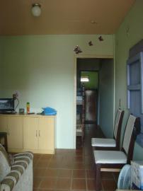 ApartamentoVenda em Cidreira no bairro Salinas