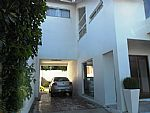 Casas / sobradosVenda em Tramandaí no bairro Centro