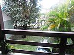 TerrenoVenda em Tramandaí no bairro Centro