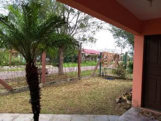 Casas / sobradosVenda em Tramandaí no bairro Zona Nova