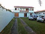 Casas / sobradosVenda em Tramandaí no bairro São José