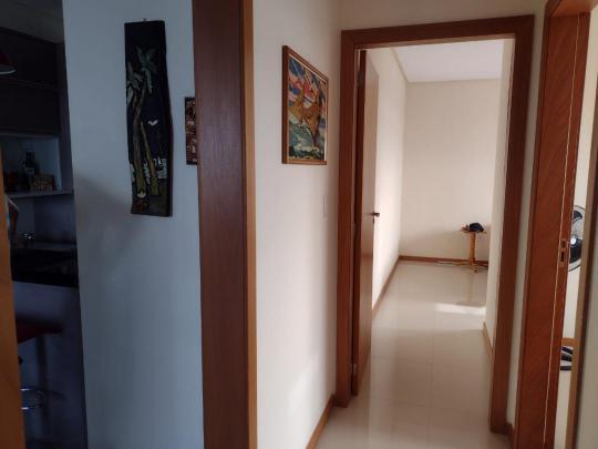 Alto padrãoVenda em Tramandaí no bairro Centro