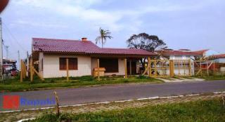 CasaVenda em Tramandaí no bairro Centro