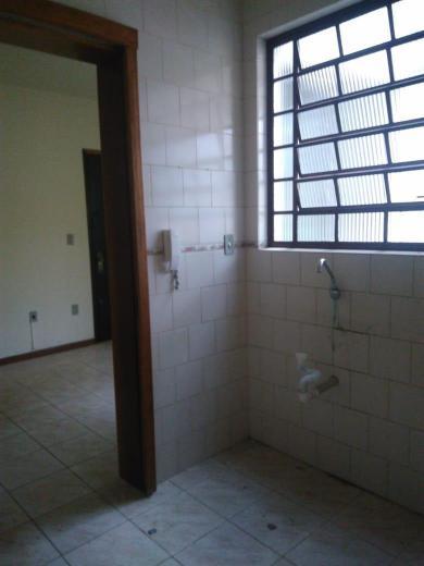ApartamentoAluguel em Cachoeira do Sul no bairro Centro