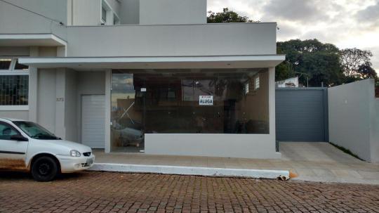 Sala comercialVenda em Cachoeira do Sul no bairro Centro