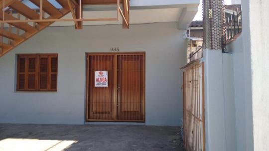 Sala comercialAluguel em Canoas no bairro Mato Grande