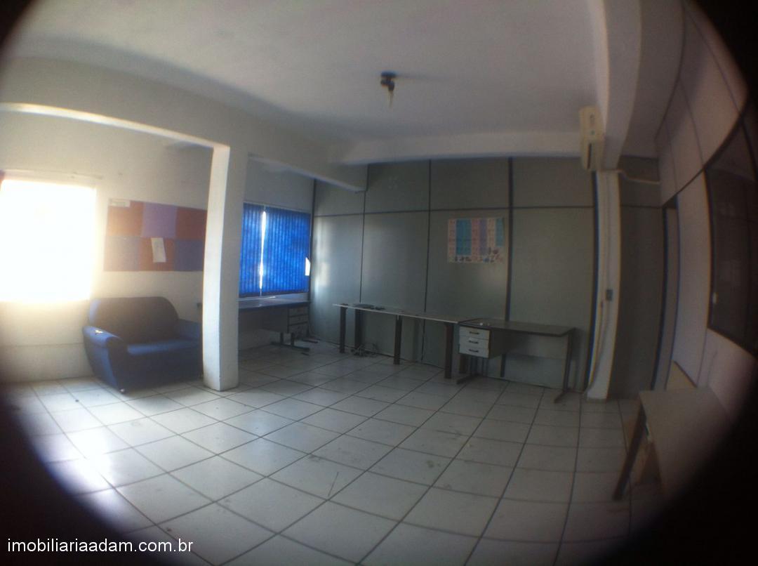 Sala comercialAluguel em Porto Alegre no bairro Rubem Berta