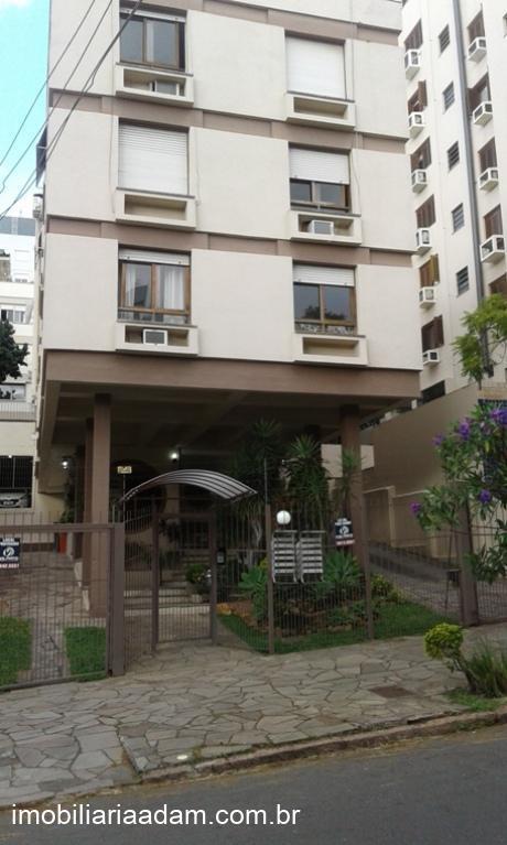 ApartamentoAluguel em Porto Alegre no bairro Higienópolis