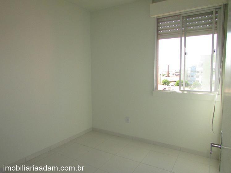 ApartamentoVenda em Porto Alegre no bairro Sarandi