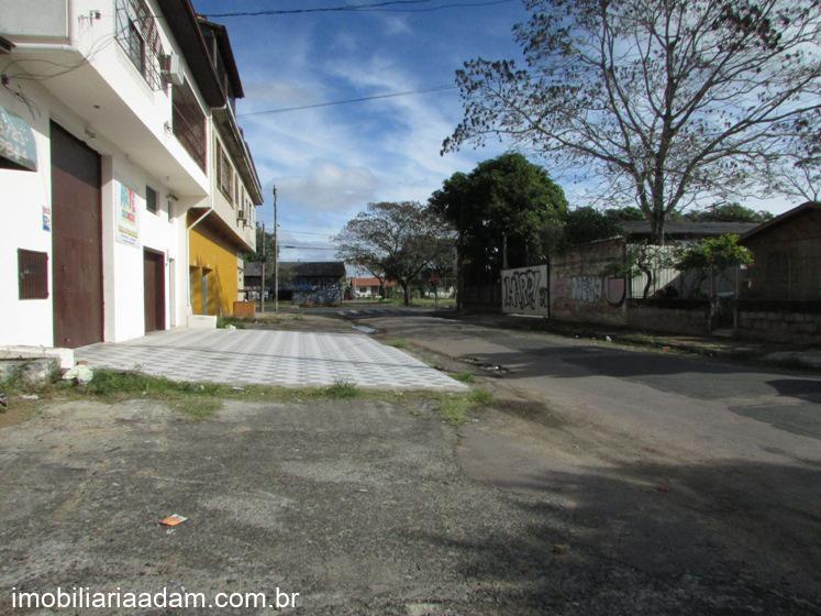 DepósitoAluguel em Porto Alegre no bairro Sarandi