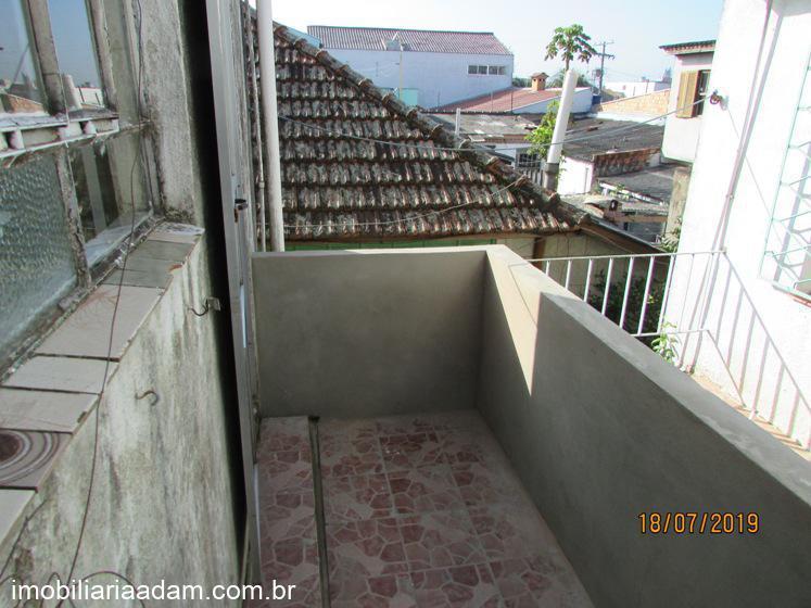 ApartamentoAluguel em Porto Alegre no bairro Sarandi