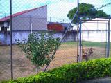 CasaVenda em CANOAS no bairro NITEROI
