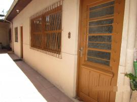 ApartamentoVenda em CANOAS no bairro NITEROI