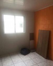 ApartamentoVenda em CANOAS no bairro ESTÂNCIA VELHA