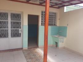 ApartamentoAluguel em PORTO ALEGRE no bairro Cristo Redentor
