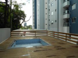 ApartamentoAluguel em CANOAS no bairro CENTRO