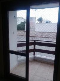 ApartamentoAluguel em CANOAS no bairro Nossa Senhora das Graças
